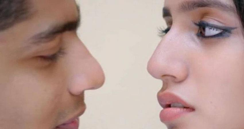 priya-prakash-hot-kiss-video-viral-on-social-media