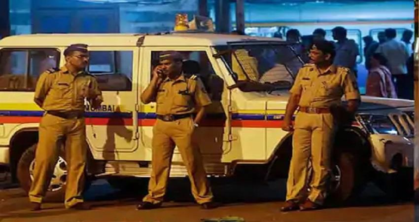 mumbai terror attack mumbai maharashtra sobhnt