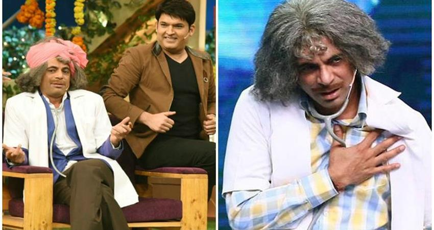 sunil-grover-hints-possible-comback-on-the-kapil-sharma-show-sosnnt