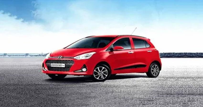 new hyundai grand i10 will launch in august in india