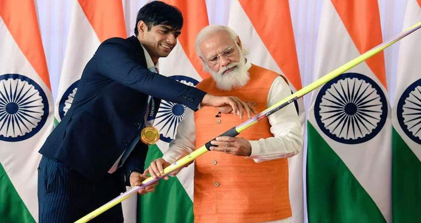 initiative-to-create-proper-environment-in-india-to-win-gold-medal-musrnt