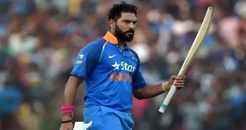 cricketer-yuvraj-singh-announced-his-retirement