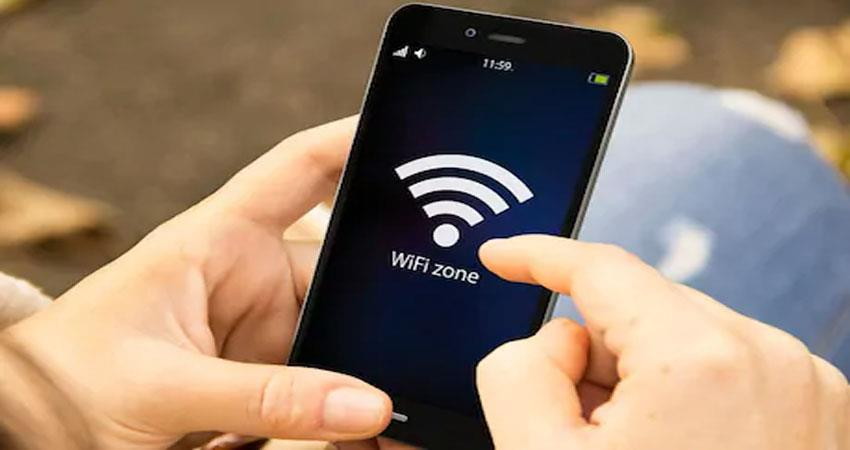 wifi-use-without-knowing-password-anjsnt