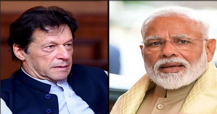 why india ordered pakistan to reduce staff strength in high commission prsgnt