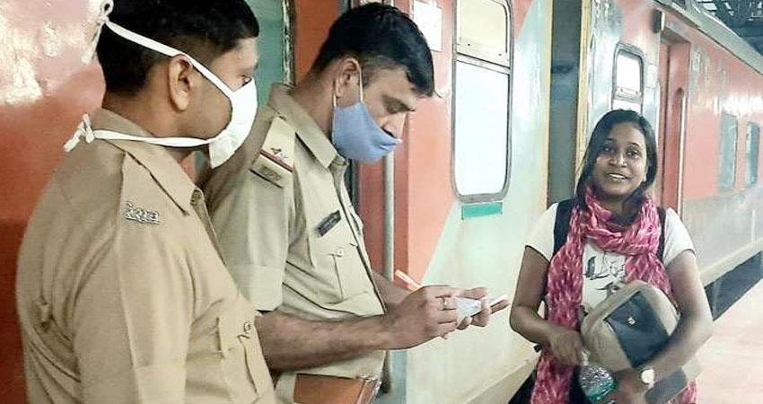 first-time-in-the-history-of-railways-km-rajdhani-express-was-run-for-one-passenger-prshnt