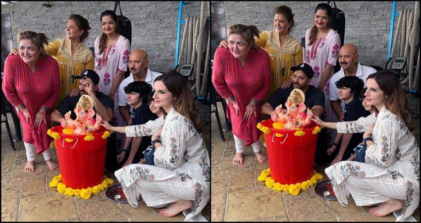hrithik-roshan-ganesh-chaturthi-celebration-sosnnt