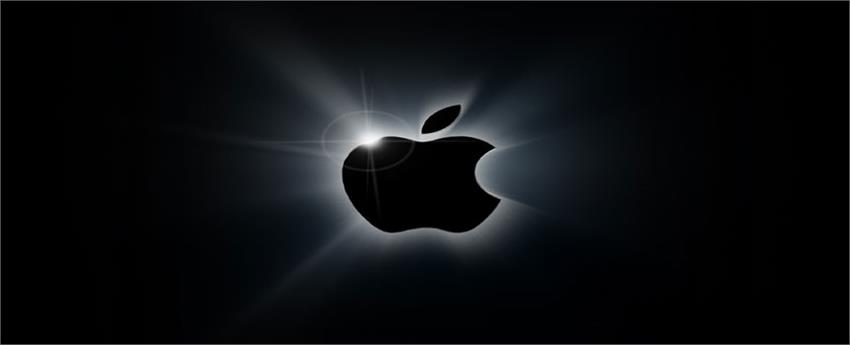 apple-apologizes-from-customers-for-slowing-phones-intentionally