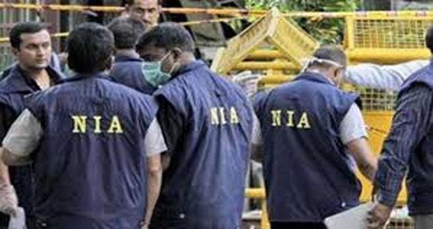 fir-in-kerala-gold-scandal-case-by-nia-related-to-terrorist-djsgnt