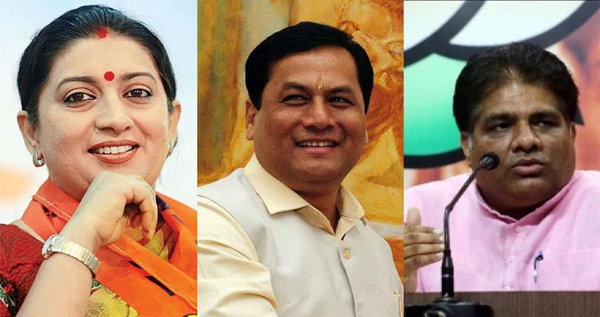 scindia-irani-and-bhupendra-got-a-place-in-these-important-committees-musrnt