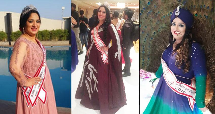 anamika-chhabra-won-title-of-best-traditional-costume-for-mrs-india-queen-of-substance-2019