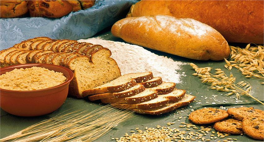 heath tips everyday to eat breads good or bad for health jsrwnt
