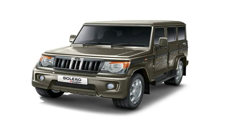 mahindra-bolero-power-plus-launch-will-soon-see-the-price-details