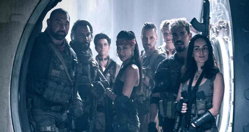huma qureshi makes hollywood debut with army of the dead trailer sosnnt