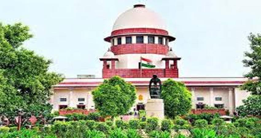 sc''''''''''''''''s advice to congress on rajasthan matter - cannot suppress dissent djsgnt