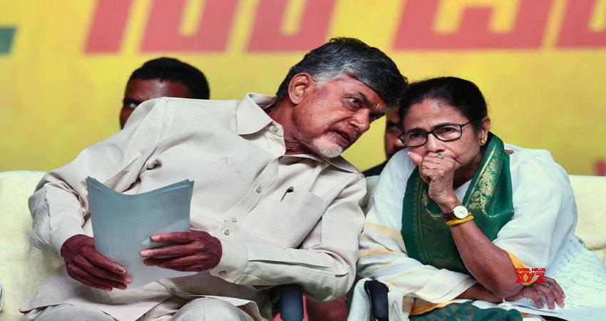naidu-in-action-for-opposition-unity