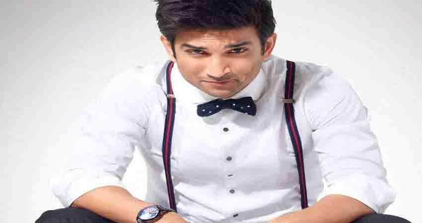 sushant bdy gifts to rhea chakraborty