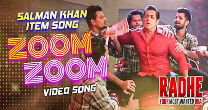 radhe-film-song-zoom-zoom-will-release-tomorrow-kmbsnt