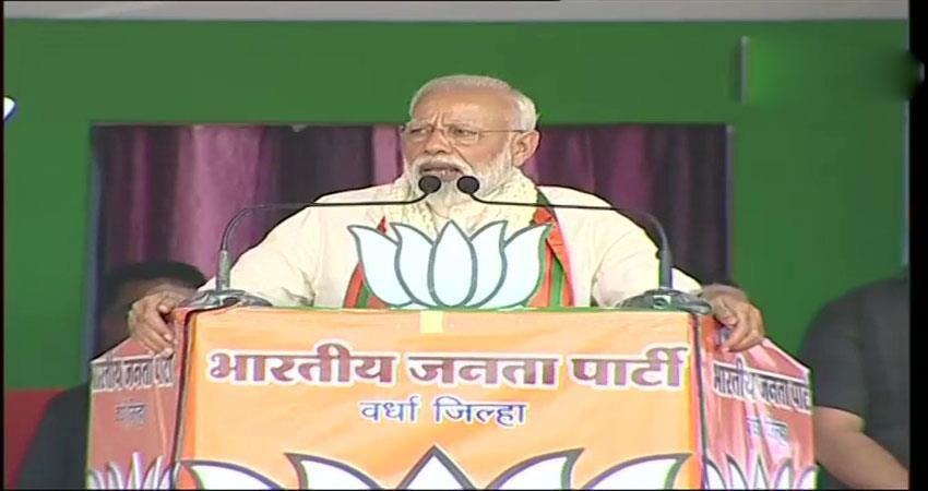 prime-minister-narendra-modi-in-ballia