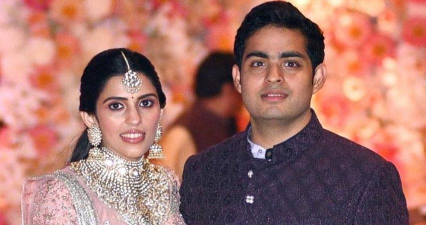 akash-ambani-and-shloka-wedding-preparations-antili