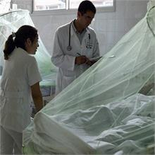 मेदांता: डेंगू के इलाज का 18.88 लाख का थमाया बिल, इलाज के लिए घर रखा था गिरवी