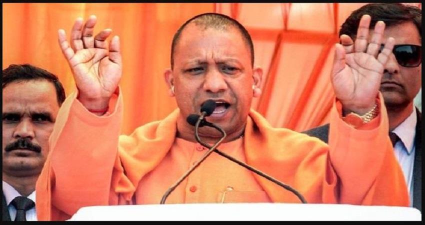 yogi-adityanath-government-important-decision-regarding-crime-against-women-prsgnt