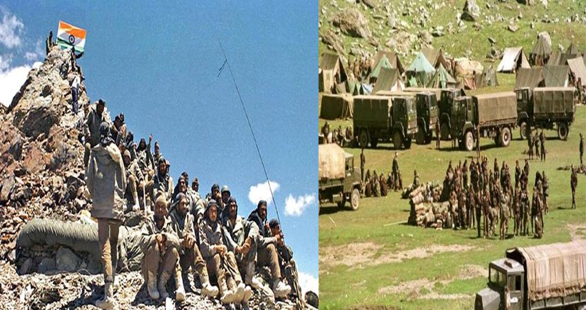 kargil-yudh-pak-army-was-standing-beside-the-bunker-near-the-bunker