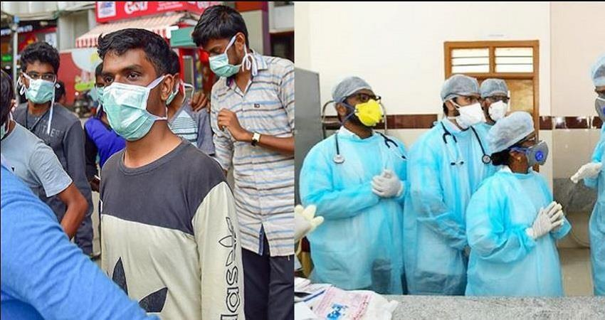 india-headed-to-being-global-covid-epicentre-coronavirus-prsgnt