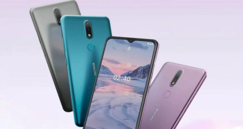 nokia-2-4-india-launch-set-for-today-expected-specs-and-price-prsgnt
