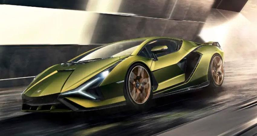 lamborghini-announced-hybrid-and-pure-electric-versions-of-all-cars-will-be-ready-soon-anjsnt