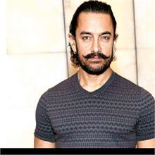 अपने शो के जरिए MeToo सर्वाइवर्स की कहानियां दिखांगे आमिर खान