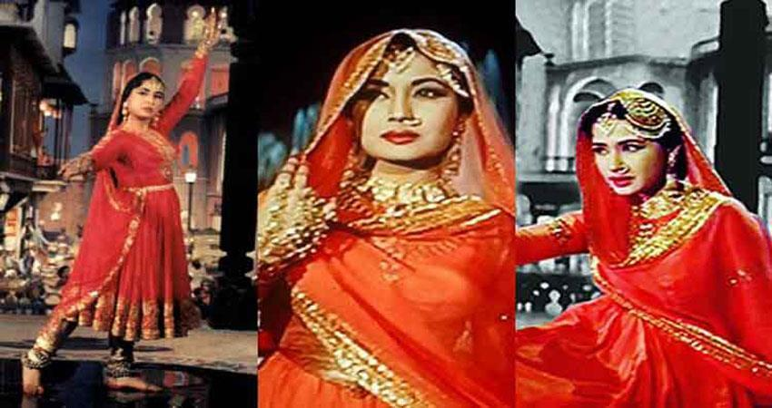 meena-kumari-personal-life-and-unknown-facts