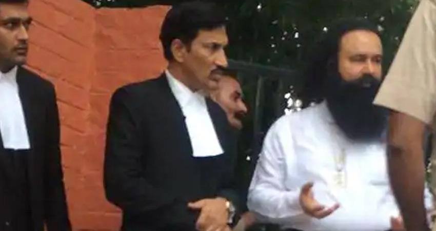 murder-case-court-decides-next-date-for-decision-on-gurmeet-ram-rahim-sentence-rkdsnt