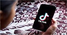ऑफिस में TikTok पर वीडियो बना रहे थे 11 कर्मचारी, गंवाना पड़ा पद, सैलरी भी हो गई कम