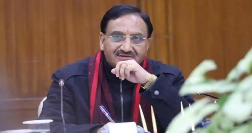 examination date of jee and neet announced by hrd minister kmbsnt