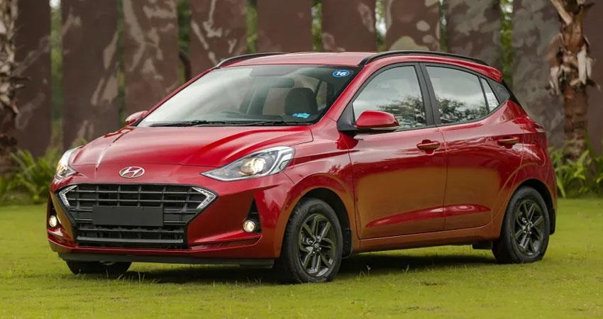hyundai grand i10 nios to be launched soon with cng option