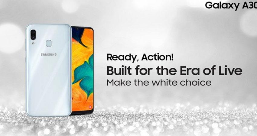 samsung-galaxy-a30-new-variant-color-has-been-launched-check-out-the-new-variant
