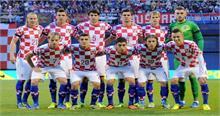 फ्रांस से हार कर भी चैम्पियन बना दिल्ली से भी कम आबादी वाला देश क्रोएशिया