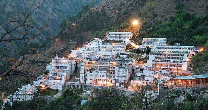 mother-of-lord-vaishno-devi-for-devotees-will-open-on-this-day-the-ancient-cave
