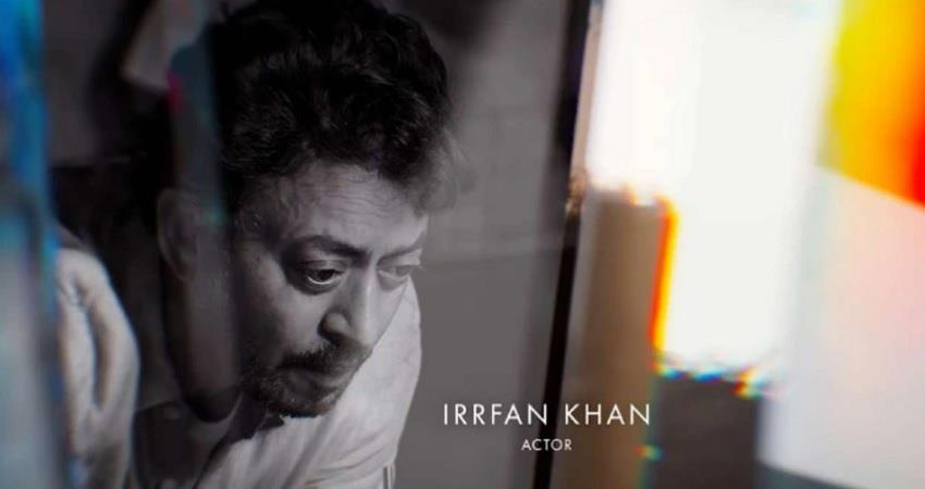 oscars 2021 irrfan khan and bhanu athaiya was remembered in the show jsrwnt