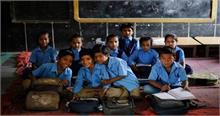 बेहतर भविष्य के लिए अपने सीनियर से ले पाएंगे Tips, दिल्ली सरकार के सभी स्कूलोंमें होगी एलुमनी मीट