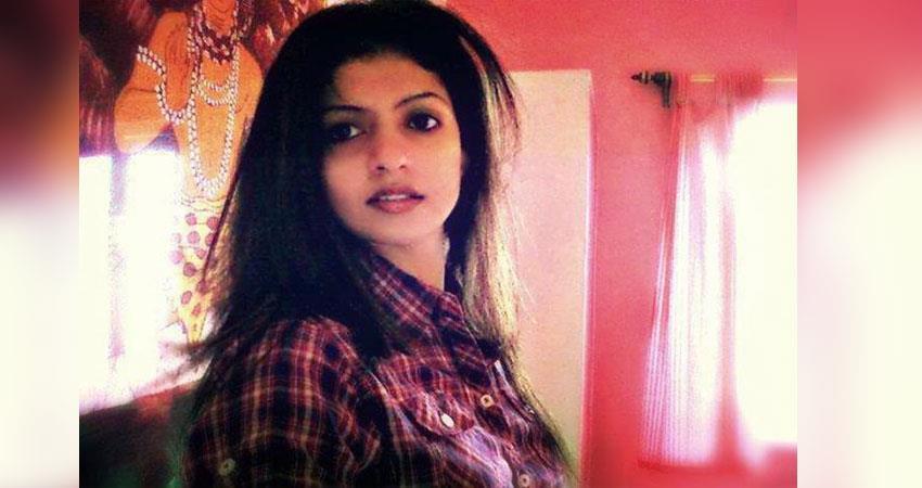 mohammed shami wife hasin jahan troll on social media anjsnt