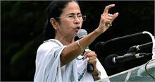 ममता की कोलकाता रैली से पहले राहुल गांधी ने चिट्ठी लिखकर जताया समर्थन