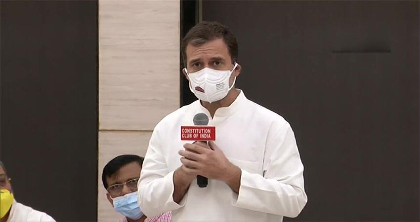 twitter unlocked rahul''''s account after giving consent letter musrnt