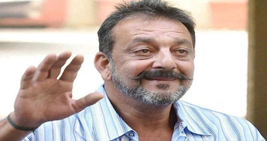 sanjay dutt wife sa fighting a battle with cancer made this special appeal to fans anjsnt