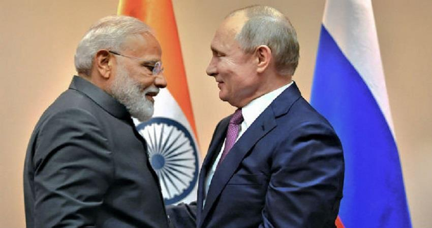 russia-india-china-tension-border-dispute-india-china-20-soldier-martyr-sobhnt
