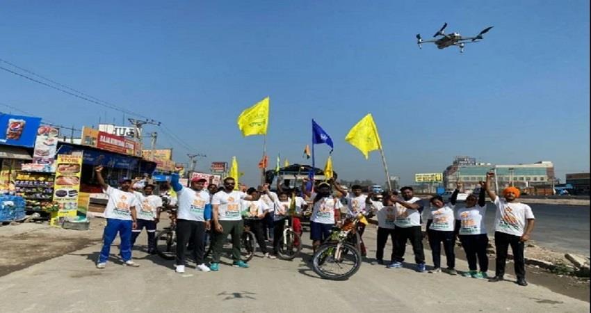 protesting-farmers-preparing-to-block-kmp-expressway-kmbsnt