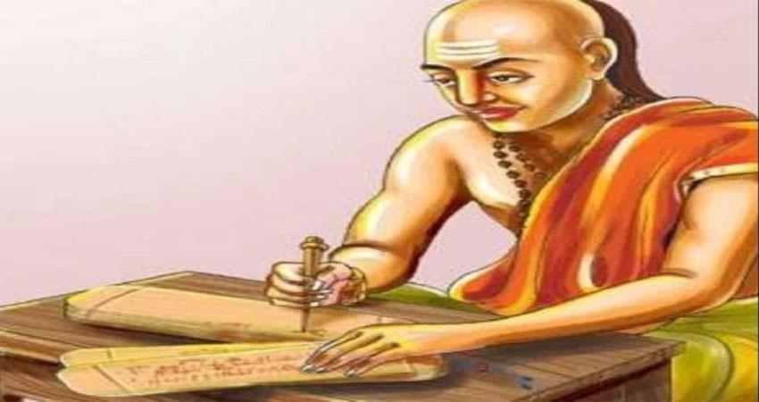 chanakya-which-is-still-relevant-but-death-albsnt