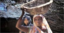 सिर पर मैला ढोने वालों का पांच साल बाद भी पुनर्वास नहीं कर सकी उत्तराखंड सरकार