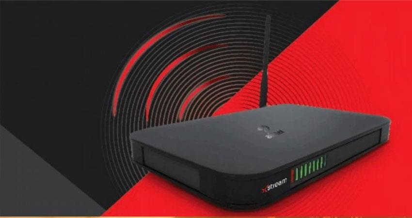 prebooking starts of airtel xstream fiber in 25 cities djsgnt