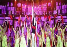Filmfare Awards 2020: रणवीर सिंह ने जीता सभी का दिल, गली बॉय' बनी Best फिल्म